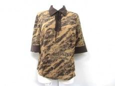 伊太利屋/GKITALIYA(イタリヤ)のポロシャツ
