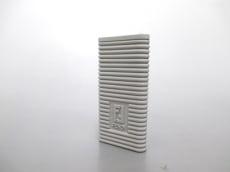 FENDI(フェンディ)のライター