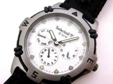 Timberland(ティンバーランド)の腕時計
