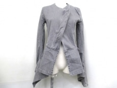 OLMAR and MIRTA(オルマーアンドマリータ)のジャケット