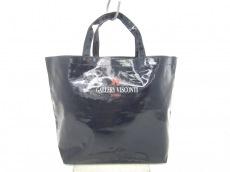 GALLERYVISCONTI(ギャラリービスコンティ)のトートバッグ