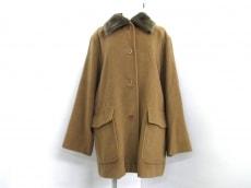 MaxMara(マックスマーラ)のコート