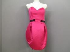 TOPSHOP(トップショップ)のドレス