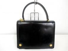 GIANNIVERSACE(ジャンニヴェルサーチ)のハンドバッグ
