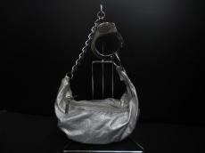 Cuffz by Linz(カフスバイリンツ)のハンドバッグ