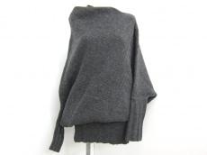 JOHN BULL(ジョンブル)のセーター
