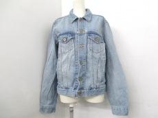 TWNROOM(ツインルーム)のジャケット