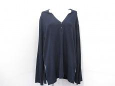 MARINARINALDI(マリナリナルディ)のポロシャツ