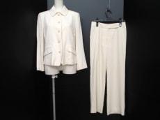 milaschon(ミラショーン)のレディースパンツスーツ