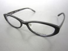 Burberry(バーバリー)のサングラス