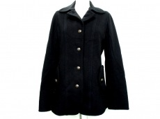 AMACA(アマカ)のジャケット