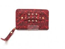 McQ(マックキュー)の長財布