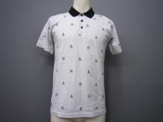 COMME CA MEN(コムサメン)のポロシャツ