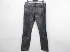 COMMECAMEN(コムサメン)のジーンズ