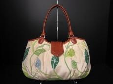 regalo(レガロ)のハンドバッグ