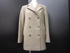 ETRO(エトロ)のコート