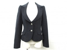 VANILLACONFUSION(ヴァニラコンフュージョン)のジャケット