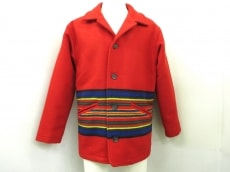PENDLETON(ペンドルトン)のコート