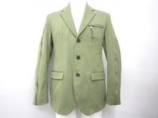 PRADA(プラダ)のジャケット