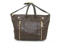 CHRISTIANLOUBOUTIN(クリスチャンルブタン)のハンドバッグ
