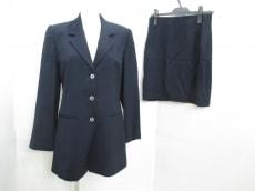 RENATONUCCI(レナトヌッチ)のスカートスーツ