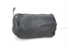 COLEHAAN(コールハーン)のセカンドバッグ