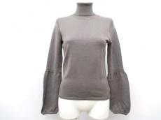BODYDRESSINGDeluxe(ボディドレッシングデラックス)のセーター
