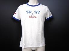 Bill Wall Leather(ビルウォールレザー)のTシャツ