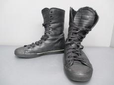 DiorHOMME(ディオールオム)のブーツ