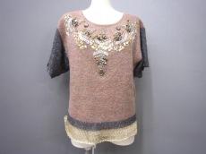 FRANQUEENSENSE(フランクウィーンセンス)のセーター
