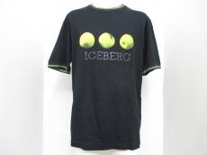 ICEBERG(アイスバーグ)のカットソー