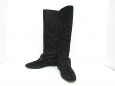 Delman(デルマン)のブーツ