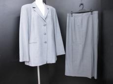 MARINARINALDI(マリナリナルディ)のスカートスーツ