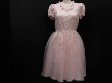 Barbie(バービー)のドレス