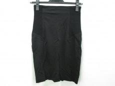 ALEXANDERWANG(アレキサンダーワン)のスカート