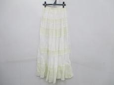 UNGRID(アングリッド)のスカート