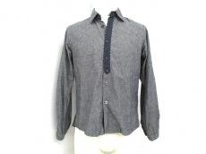 KAPITAL(キャピタル)のシャツ
