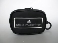 ADIDAS BY STELLA McCARTNEY(アディダスバイステラマッカートニー)のポーチ