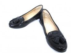 YECCA VECCA(イエッカヴェッカ)のその他靴