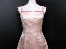 FOXEY(フォクシー)のドレス