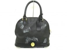 LOUVROUSE(ルーブルーゼ)のハンドバッグ