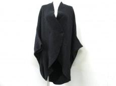 ILARIA NISTRI(イラリアニストリ)のジャケット