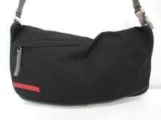 PRADA SPORT(プラダスポーツ)のショルダーバッグ