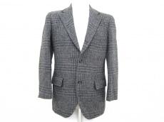 NEW YORKER(ニューヨーカー)のジャケット