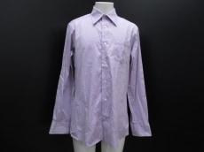 COMMECAMEN(コムサメン)のシャツ