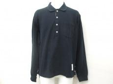 THOM BROWNE(トムブラウン)のポロシャツ