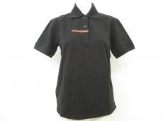 PRADA SPORT(プラダスポーツ)のポロシャツ