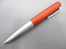 GRAFVONFABER-CASTELL(グラフフォンファーバーカステル)のペン