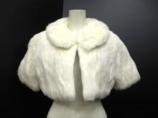 JUICYCOUTURE(ジューシークチュール)のコート