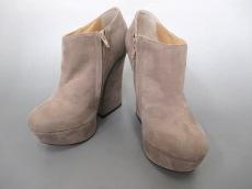 ASOS(エイソス)のブーツ